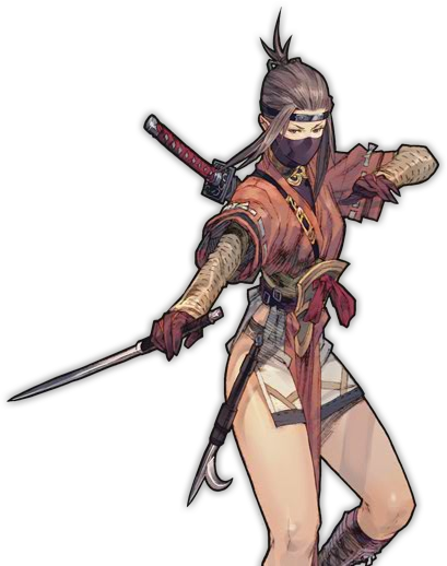 Kitana drawing concept art. Pin by q en