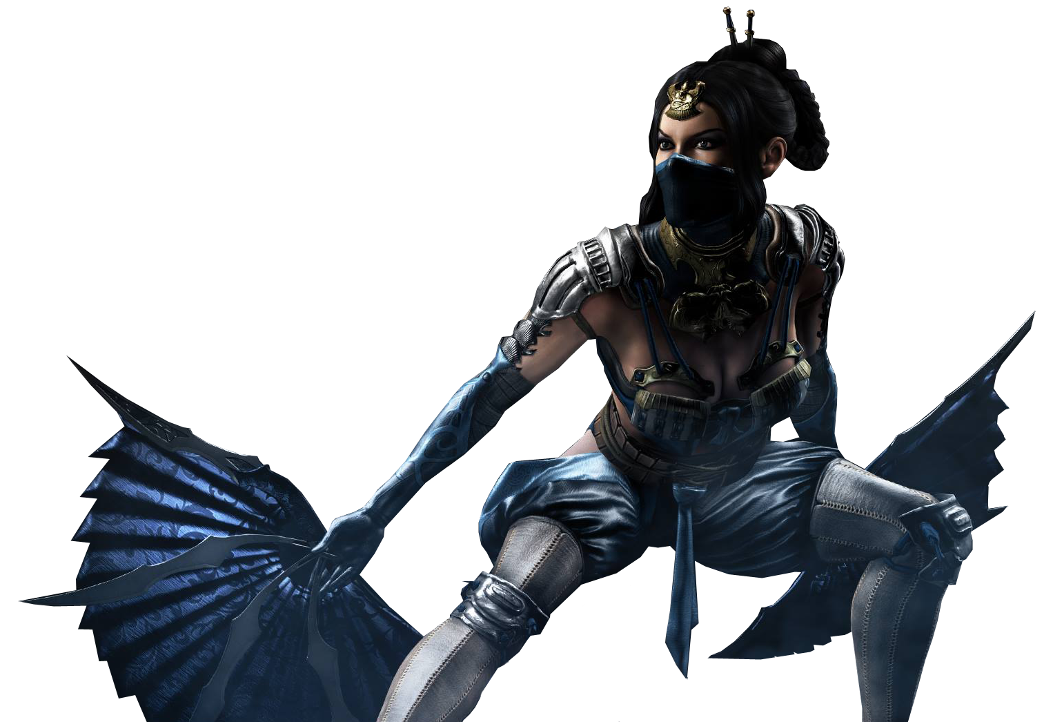 Kitana drawing full body. A review of the