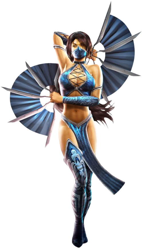 Kitana drawing mortal kombat. Pinterest princess