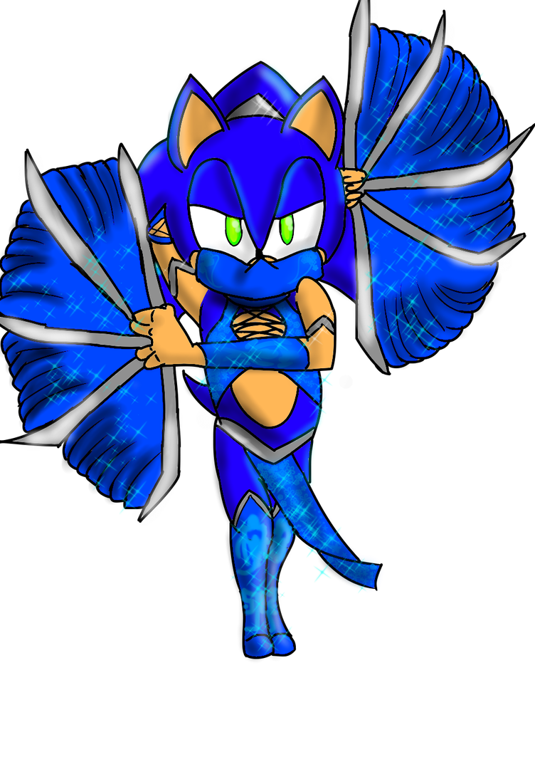 Kitana drawing painting. Sonic as by soshadilver