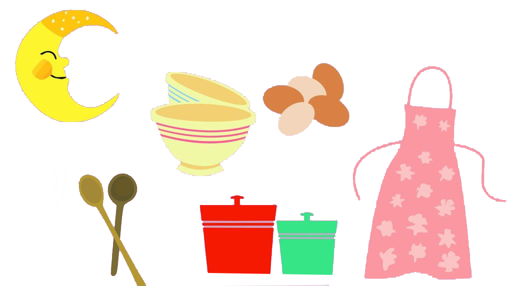 Apron art transprent png. Kitchen clip svg library stock