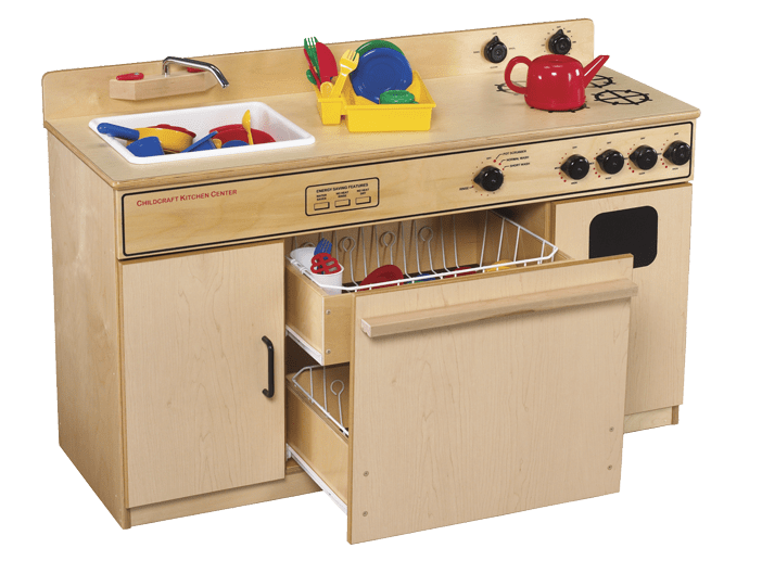 Kitchen clip. Play art clipart images