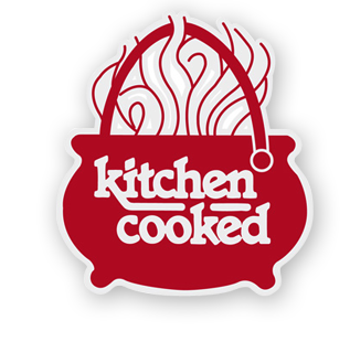 Kitchen clip chip. Cooked skip to content