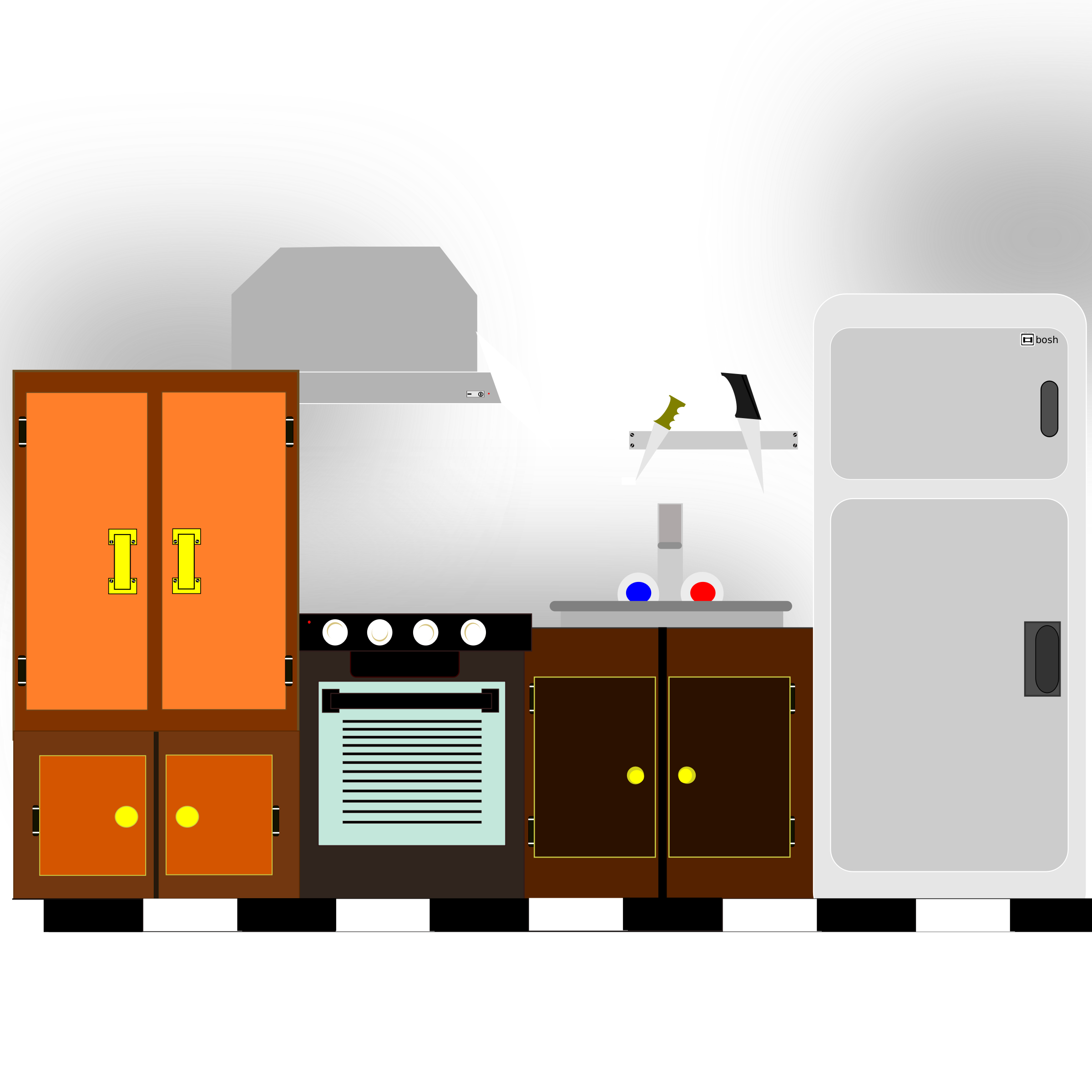 Free cliparts download art. Kitchen clip graphic royalty free