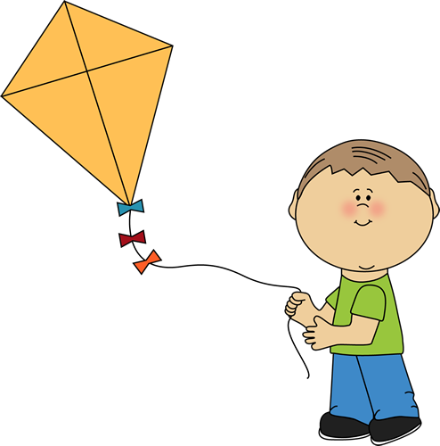 Rope clipart kite. Free flying cliparts download