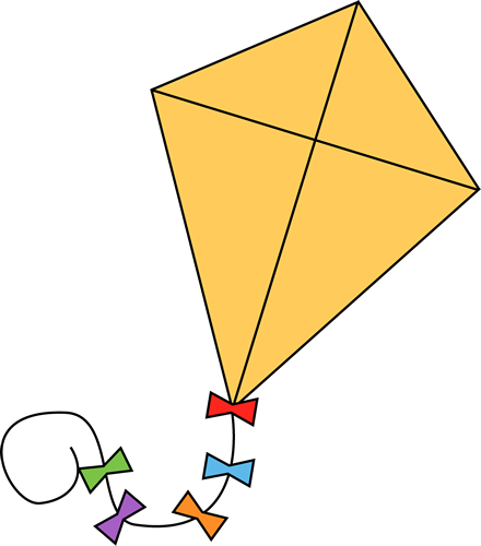 Kite clipart clip art. Images library