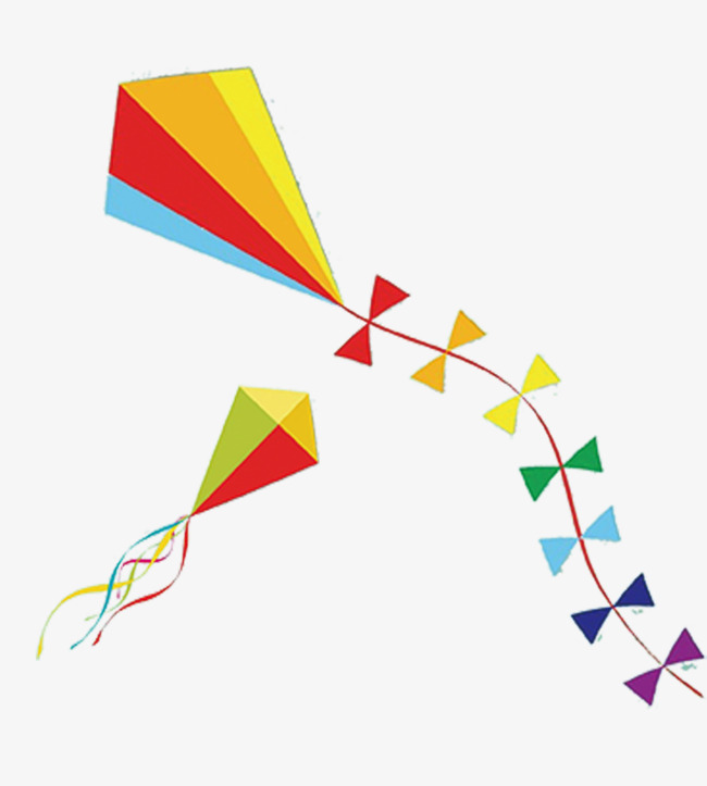 Kite clipart kite chinese. National day fly a