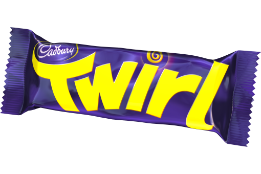 Kitkat drawing half eaten chocolate bar. Cadbury twirl packaging pinterest