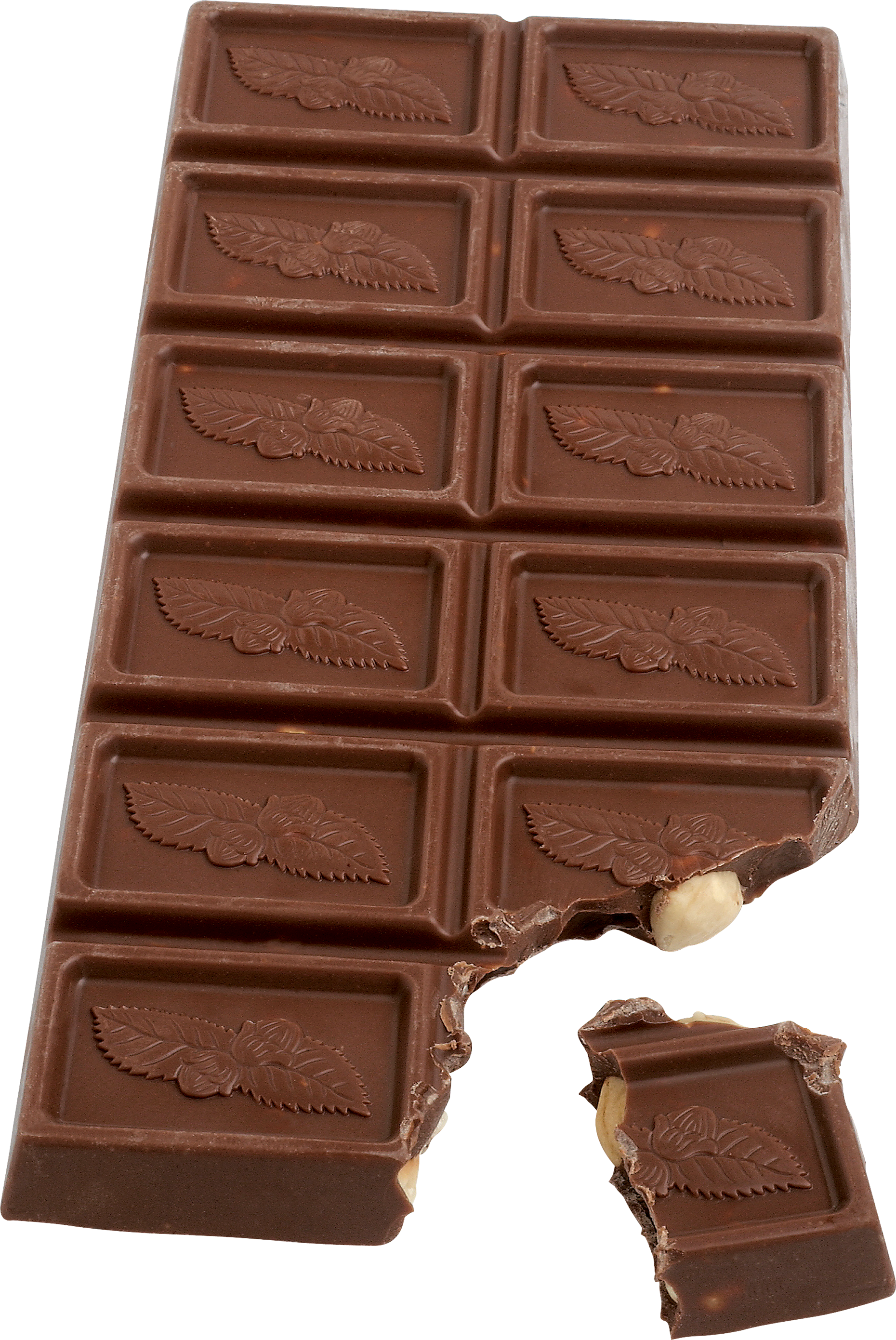 Kitkat drawing half eaten chocolate bar. Png images free pictures