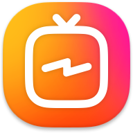 Kitkat drawing instagram. Apk android tools igtv