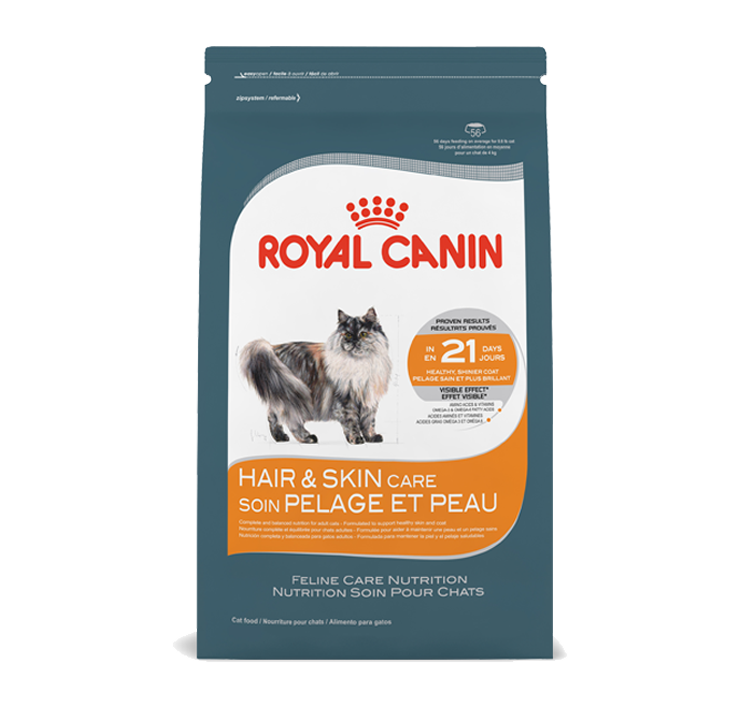 Kittens transparent royal. Canin coupon off feline
