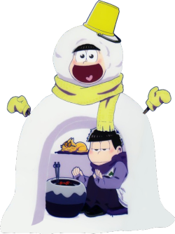 Kitty transparent esp. Tumblr an a jyushimatsu