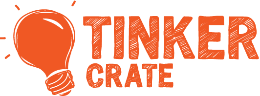 Kiwi crate png. Kiwico hands on science