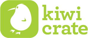 Kiwi crate png. The s name is