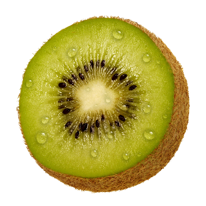 Kiwi png. Images free fruit pictures