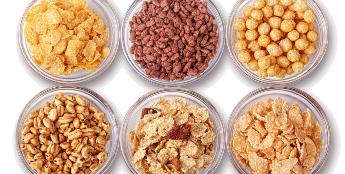 Kix cereal png. Of the healthiest