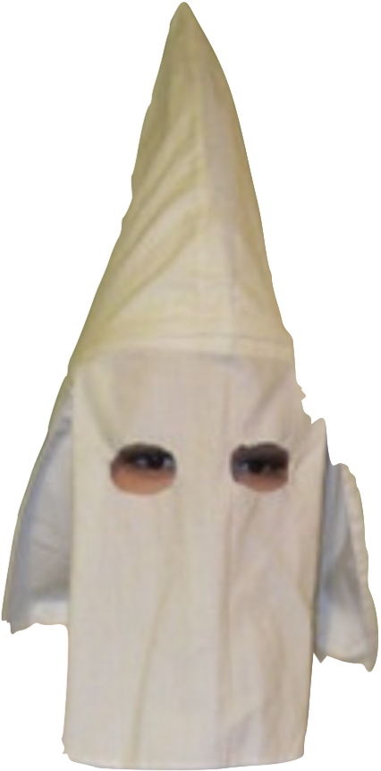 Kkk mask png. Boston reply retweet like