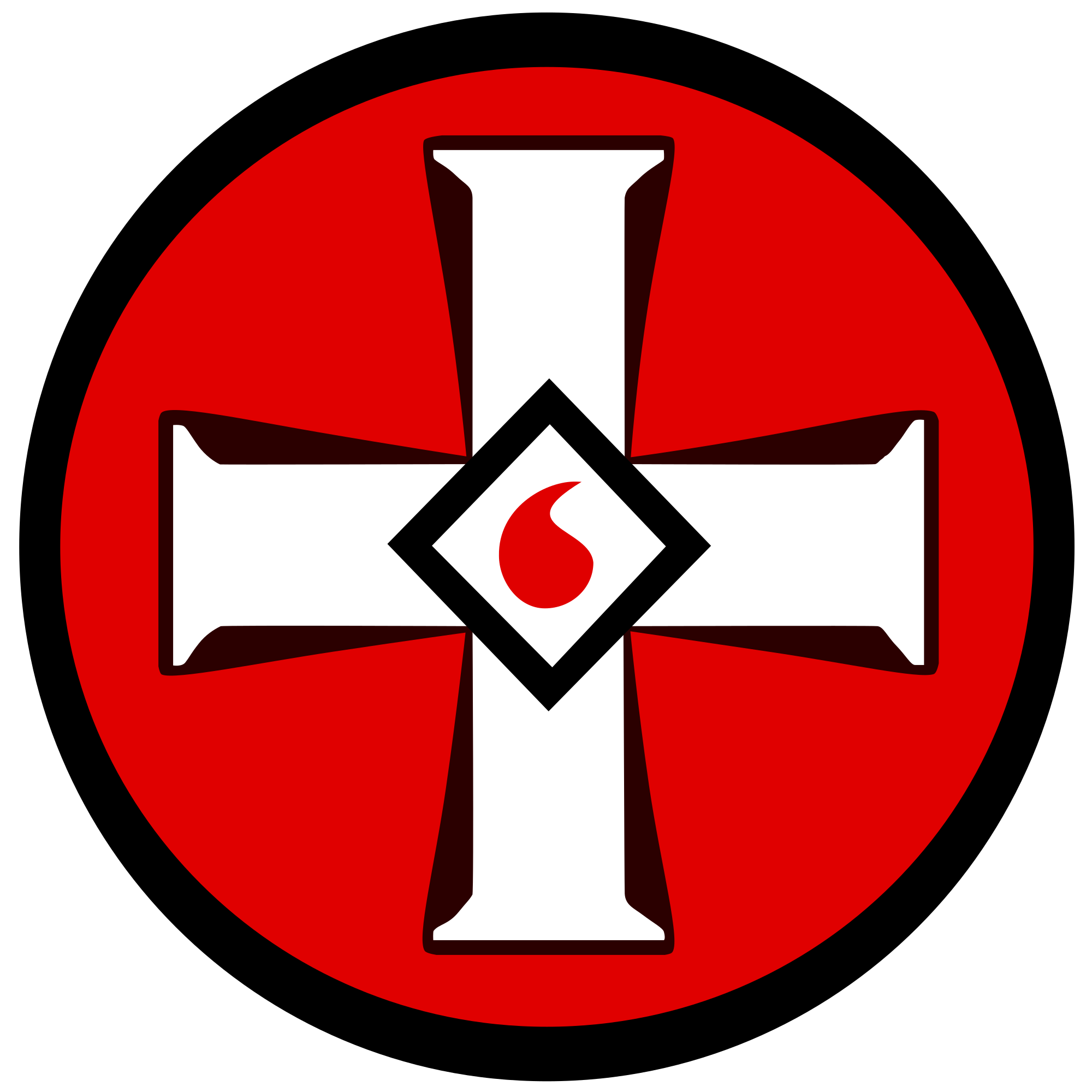 Kkk mask png. File svg wikimedia commons