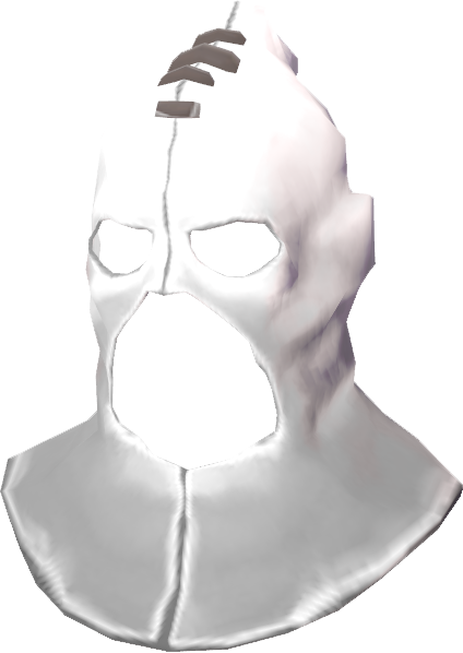Kkk mask png. Anyone else being pissed