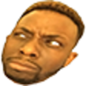 Twitch emotes list the. Trihard png picture free library
