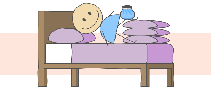 Knee clipart knee joint. What pain can i