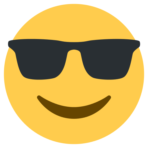 Knife svg emoticon. File twemoji f e