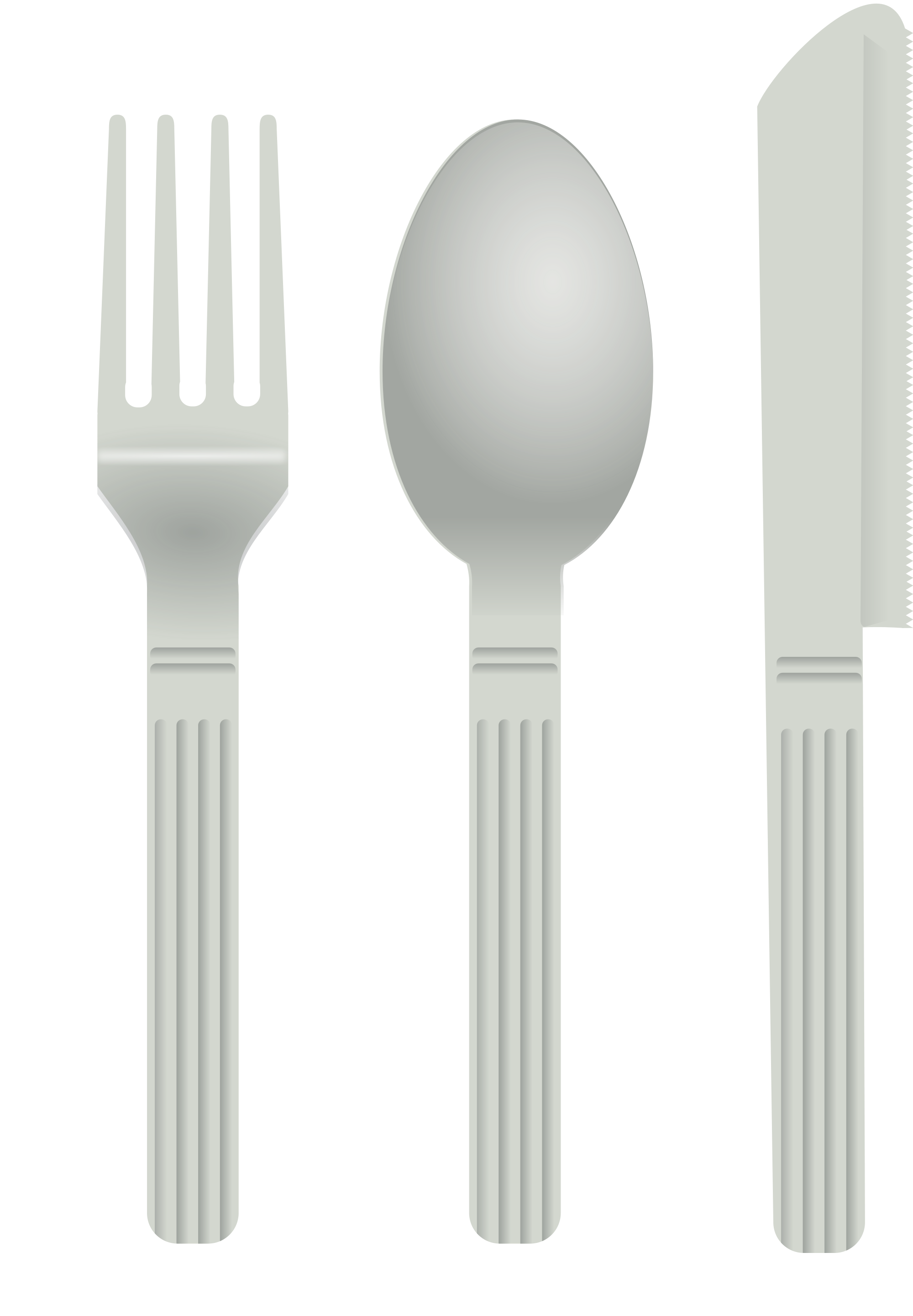 Knife svg fork spoon. File and wikimedia commons