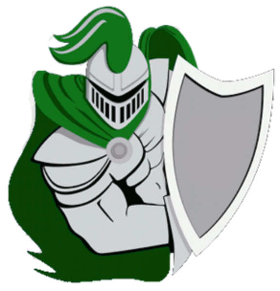 Knights clip art free. Knight clipart svg royalty free