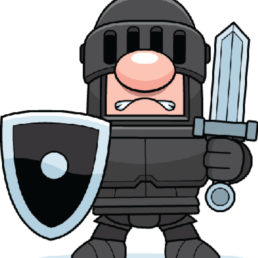 Knights clipart cute knight. Free download for on
