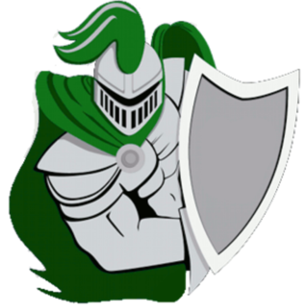 Knight clipart animated. Knights free download clip