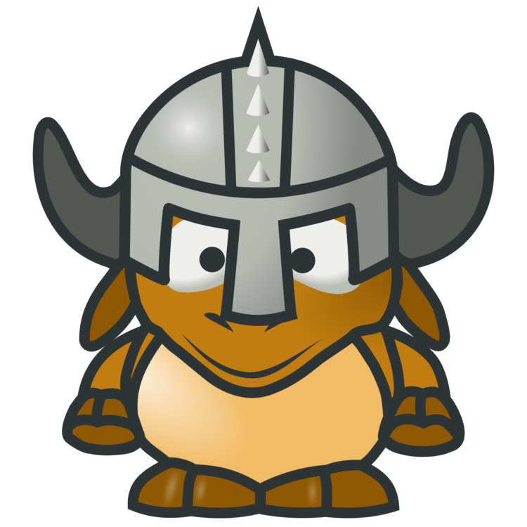 Drawing knight helmet. Wildebeest download computer icons