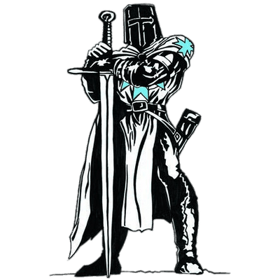 Knight clipart png. Mike the transparent stickpng