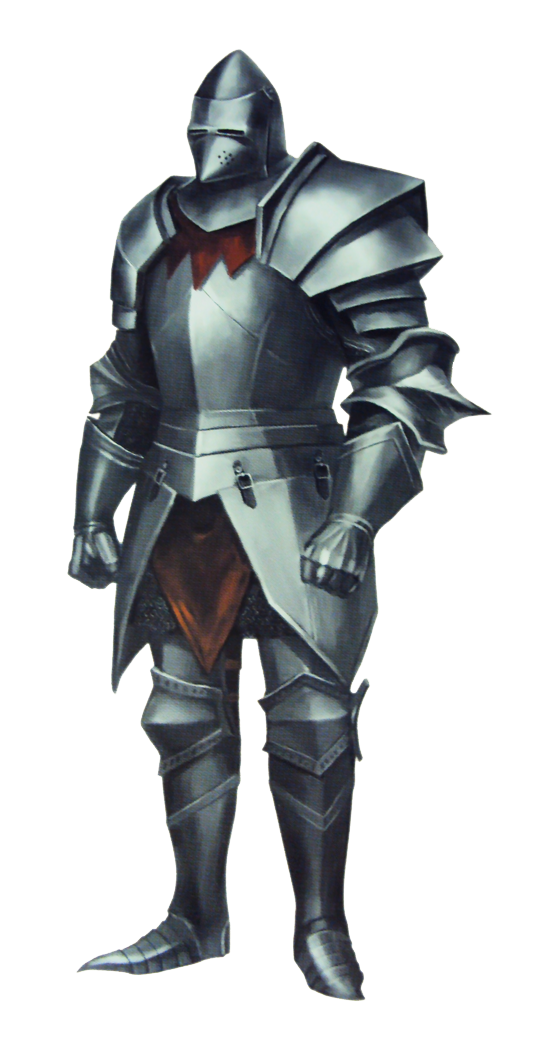 Knight clipart png. Armored mart