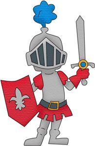 Knights clipart cute knight. Panda free images info