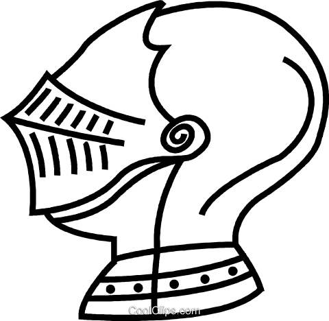 Knight helmet clip art png. Collection of drawing