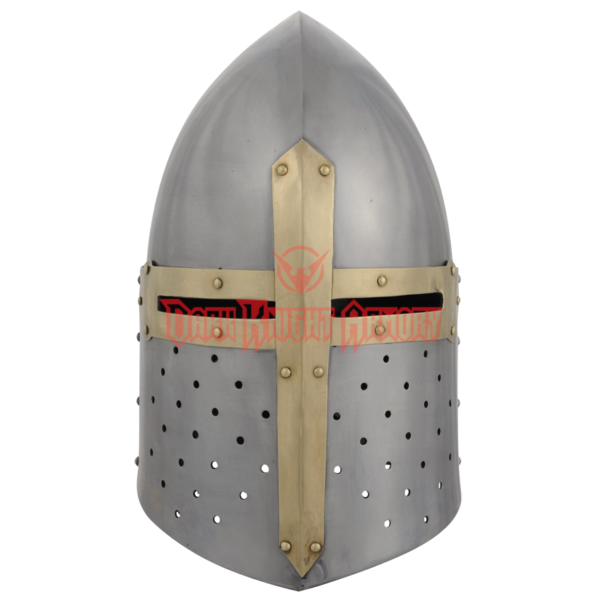 Knight helmet png. Sugar loaf ab from