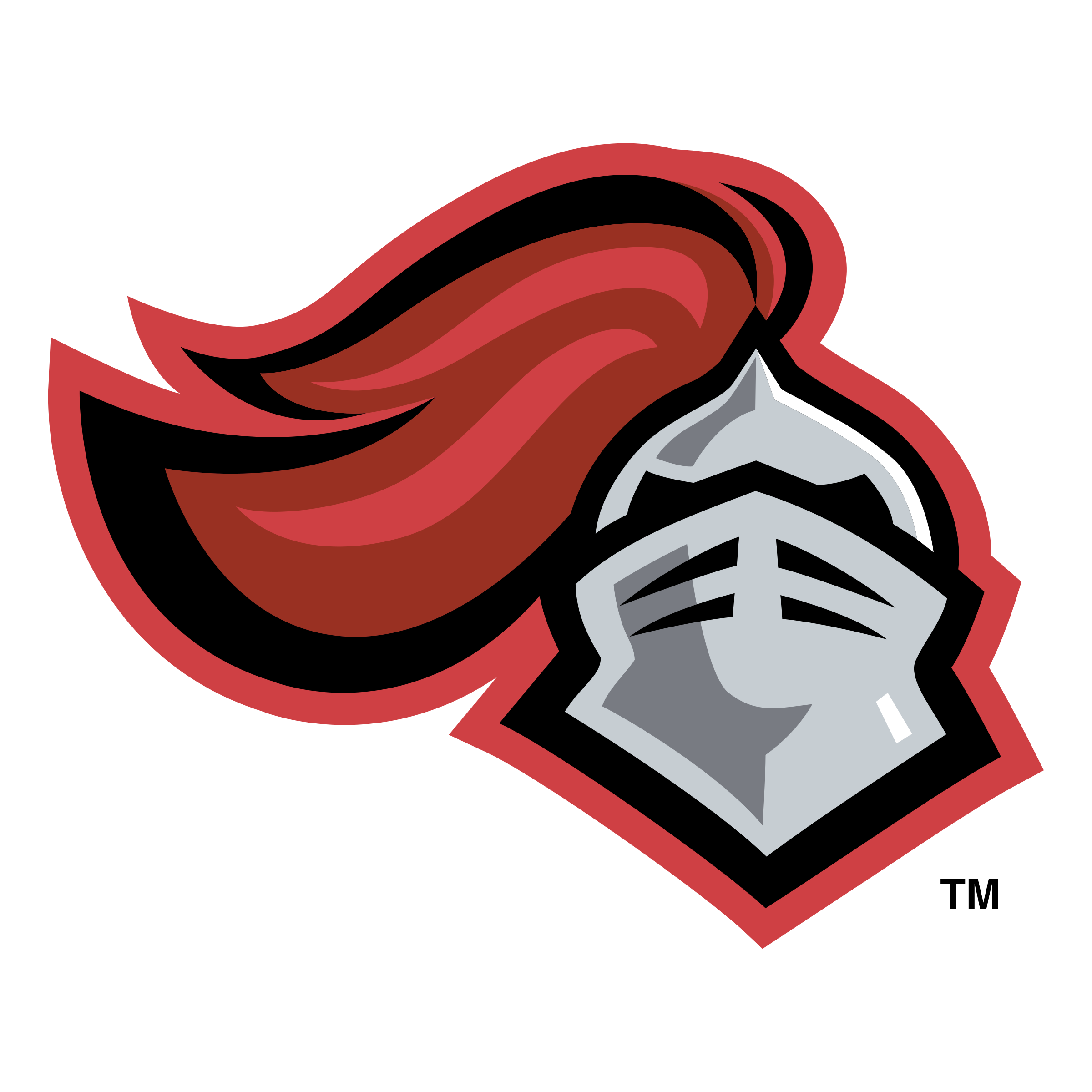 Knight logo png. Rutgers scarlet knights transparent