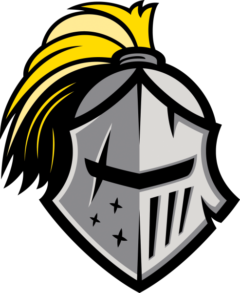 Knight logo png. Logos new for the