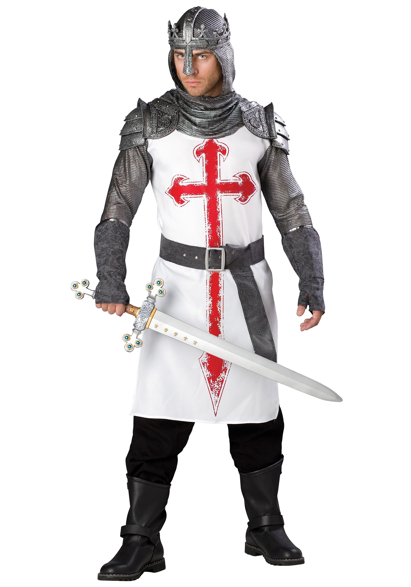 Knight .png. Png background image arts