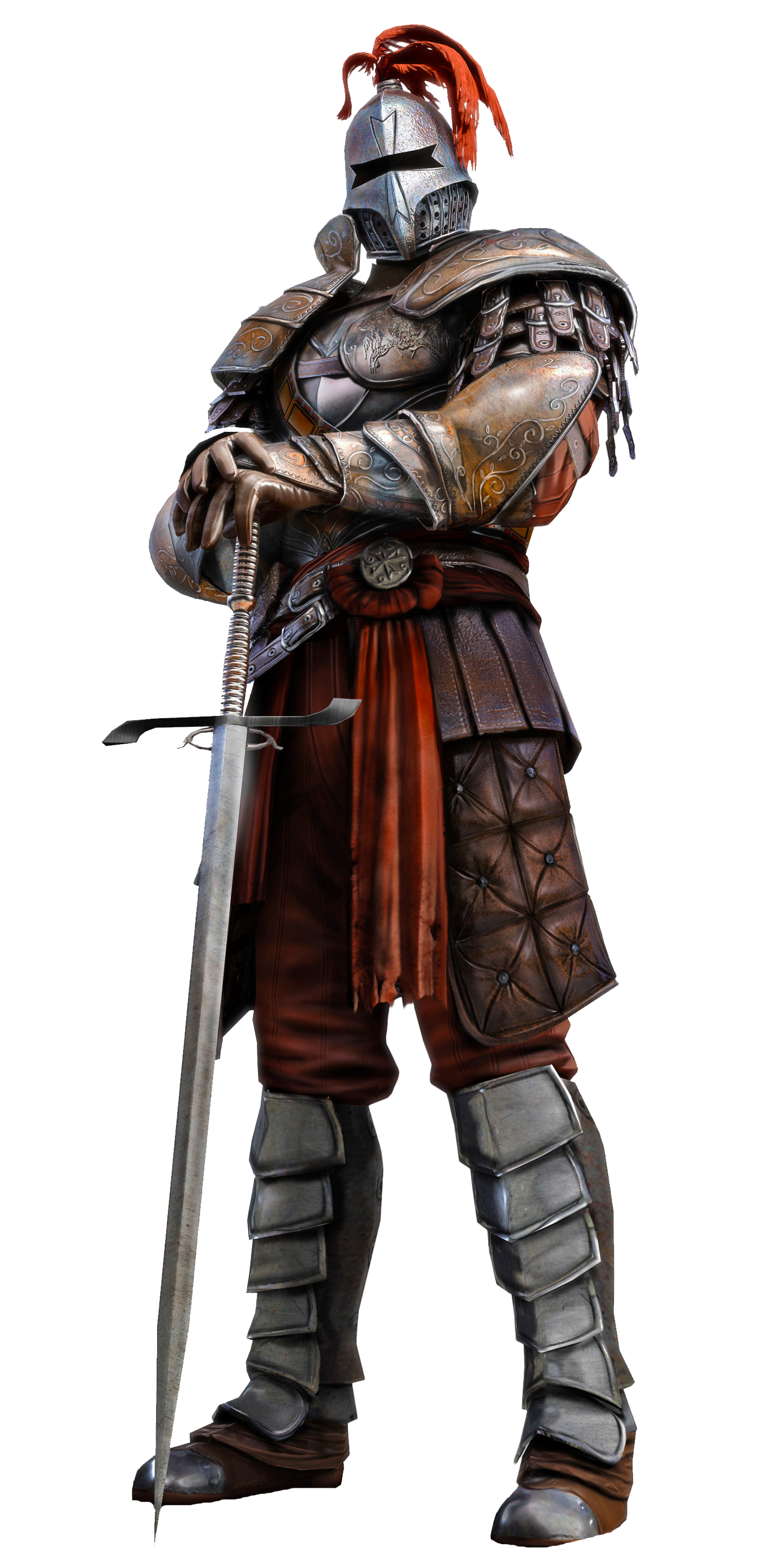 medieval knight png