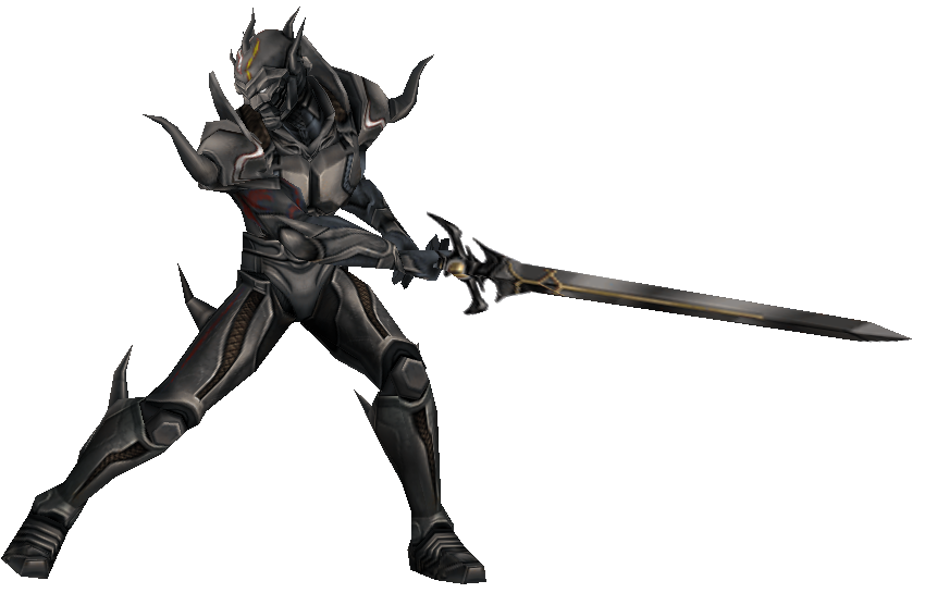 Knight .png. Image cecil alt ex