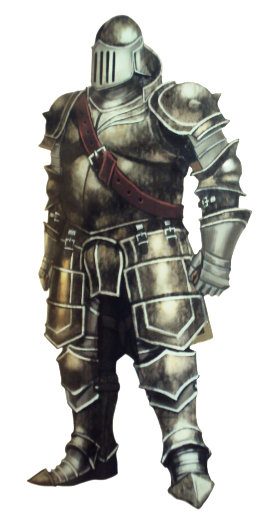 Knight png. Images transparent free download