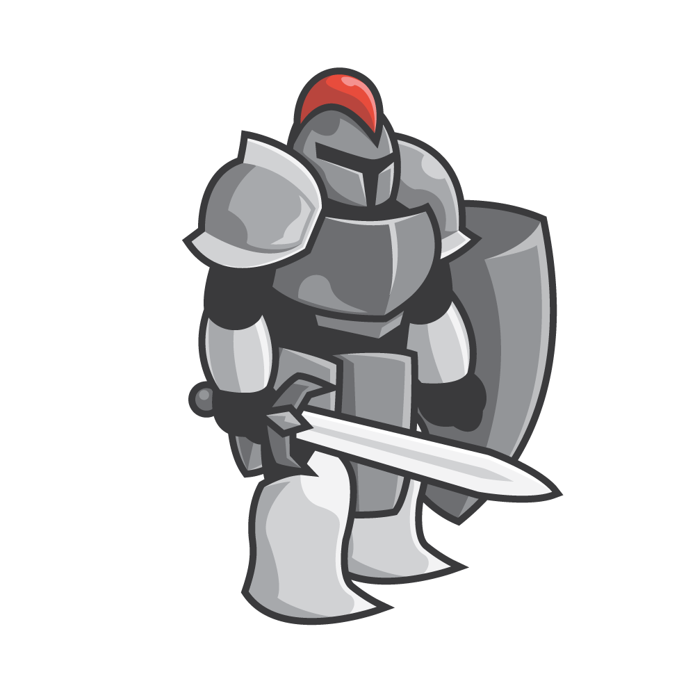 Knight sprite png. Sheet game building tools