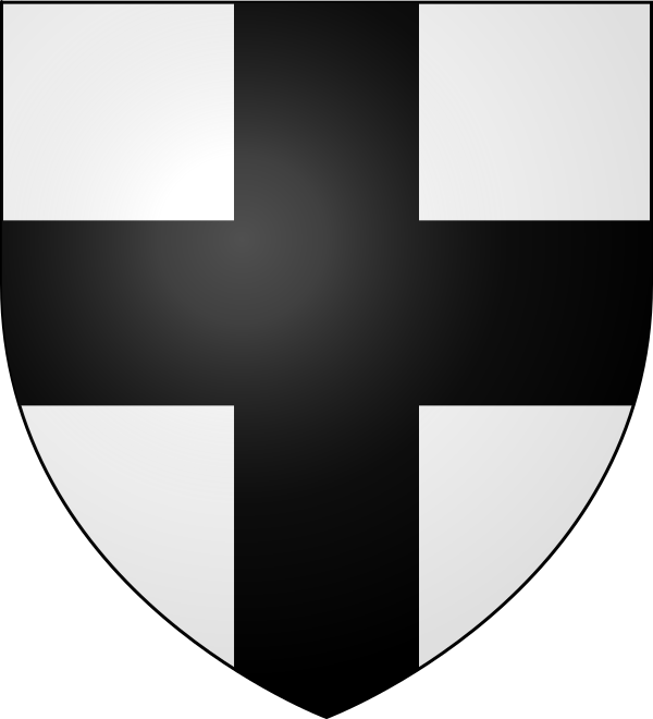 Knight svg sheild. File teutonic knights arms