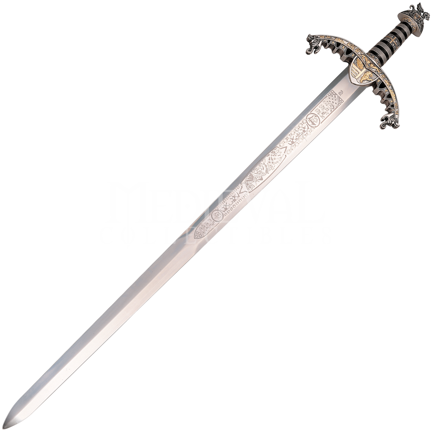 knight with sword png