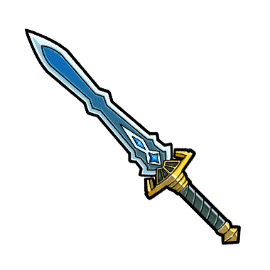 Knight with sword png. Image gear render unison