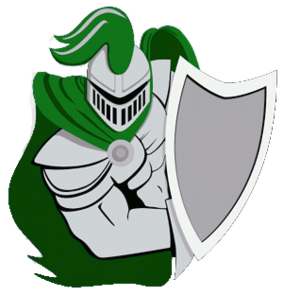 Knights clipart cute knight. Free cliparts download clip