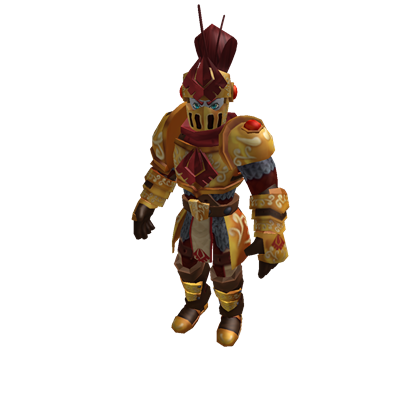 Transparent knight roblox. Knights of redcliff paladin