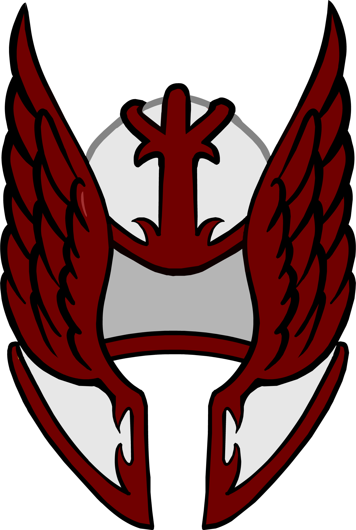 Knights helmet png. Image epic knight icon