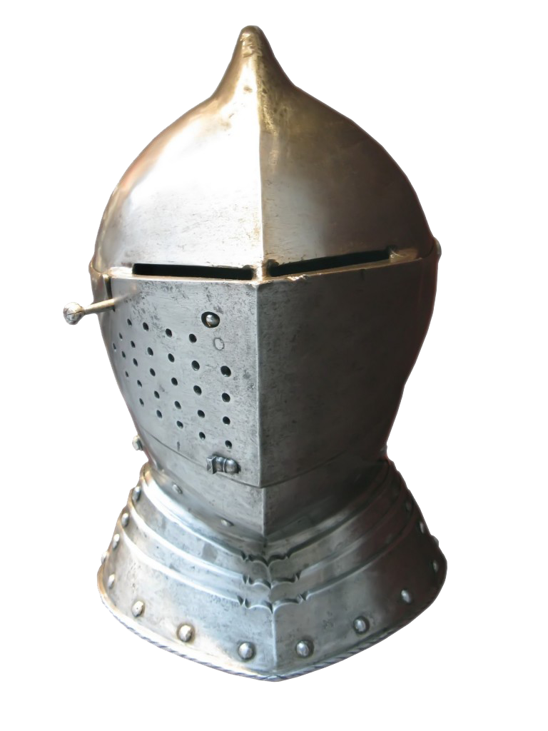 Knights helmet png. Knight s google search